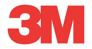 3M Products In Bangladesh
