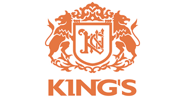Kings Safety product in Bangladesh