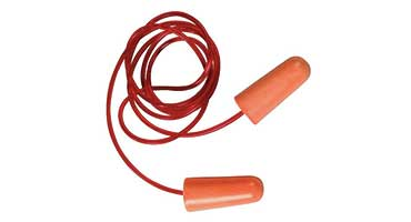 3m Foam Reusable Ear Plugs price in bangladesh