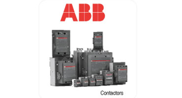 ABB spare parts supplier in bangladesh
