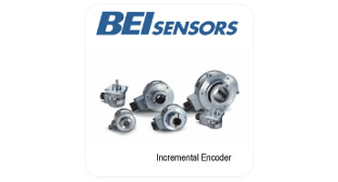 bel sensor spare parts importer and  supplier in bangladesh