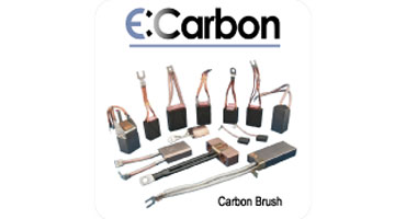 carbon product and spare parts supplier in bangladesh