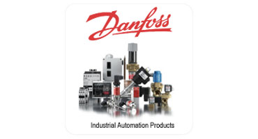 denfuss products spare parts supplier in bangladesh