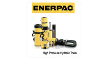 enerpac spare parts importer supplier in bangladesh