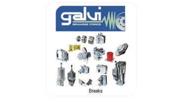 galvi breaks product and spare parts importer supplier in bangladesh