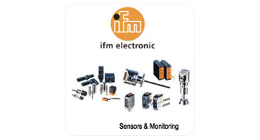ifm-electronic device and spare parts importer supplier in bd