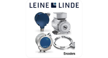 leiner linde product and spare parts importer supplier in bangladesh
