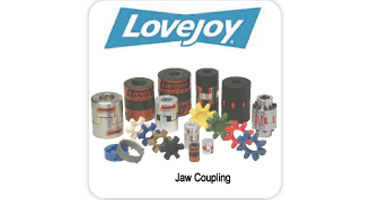 lovejoy product and spare parts importer supplier in bangladesh