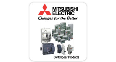 mitsubishi-electric product and spare parts importer supplier in bangladesh