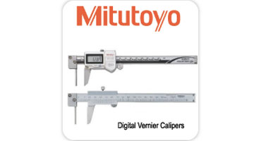 mitutoyo product and spare parts importer supplier in bd