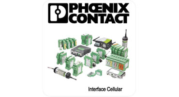 phoenix contact product and spare parts importer supplier in bangladesh