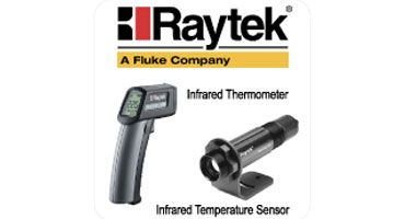raytek product and spare parts importer supplier in bangladesh