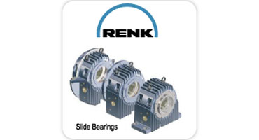 renk product and spare parts importer supplier in bangladesh