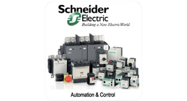 schneider product and spare parts importer supplier in bangladesh