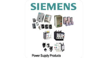siemens product and spare parts importer supplier in bangladesh