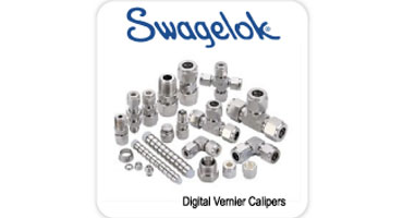 swagelok product and spare parts importer supplier in bd