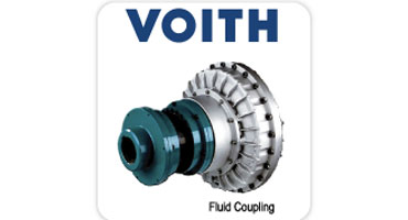 voith product and spare parts importer supplier in bangladesh