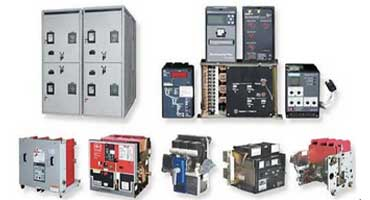 Power Plant and industrial Spare parts & Equipment supplier in bd