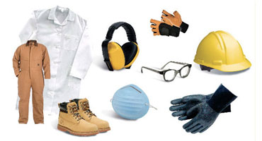 Personal Protective Equipment (PPE) in Bangladesh