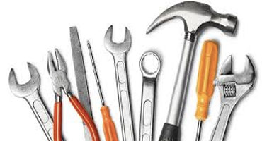 Hardware Tools supplier in Bangladesh