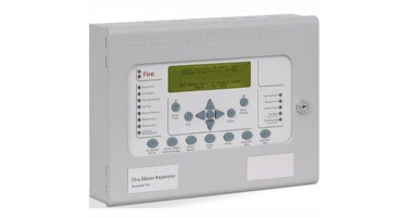 Control Panel Repeater in bangladesh