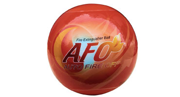 Fire Extinguisher Ball price in bangladesh
