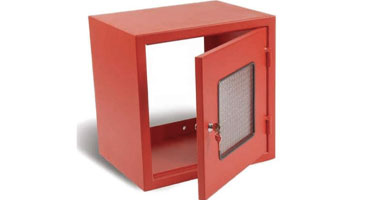 Fire Hose Cabinet price in bangladesh