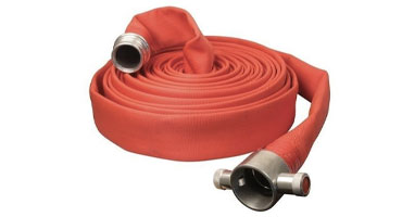 Fire Hose Pipe price in bangladesh