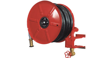 Fire Hose Reel price in bangladesh