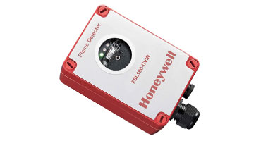 Honeywell flame detector price in bd