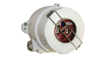Honeywell flame detector price in bangladesh