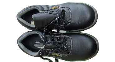 Solex Super Safety shoes price in bangladesh