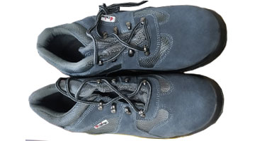United Safety Shoes price in bangladesh