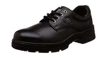 Bata safety shoes supplier in bangladesh
