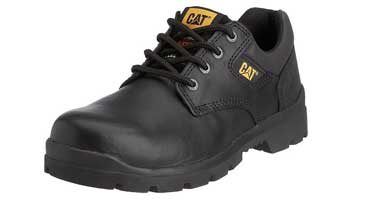 Caterpiller safety shoe price in bd