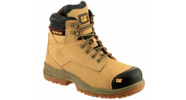 caterpiller safety shoe supplier in bangladesh