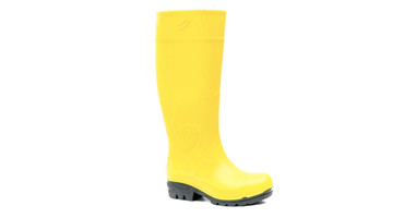 Hillson Safety Gumboot price in bangladesh