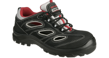 Jogger Alsus safety shoes price in bangladesh
