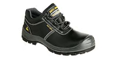 Jogger Bes Turn safety shoes price in bd