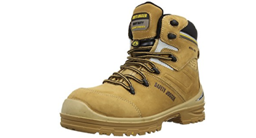 Jogger Ultima safety shoes price in bangladesh