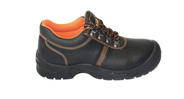 Solex Ultima New Safety Shoes supplier in bangladesh