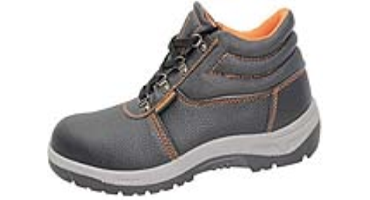 Solex Ultima Safety Shoes  price in bd