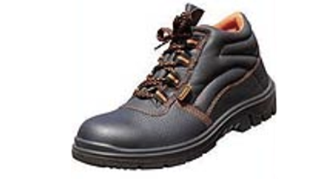 Tango AK High Ankle Safety Shoes price in bd