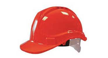 RKS INDUSTRIES Safety Helmets price in bangladesh