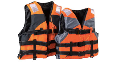 Fall Arrest Safety Harness price in bangladesh